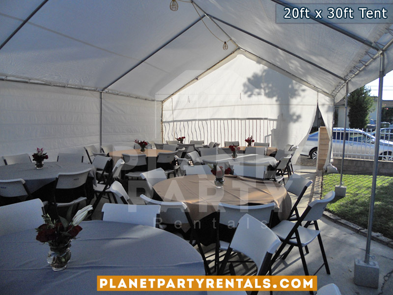 White Party Tent Rentals | Weddings Quinceanera Corporate Events | San Fernando ValleyWhite Party Tent Rentals | Weddings Quinceanera Corporate Events | San Fernando Valley