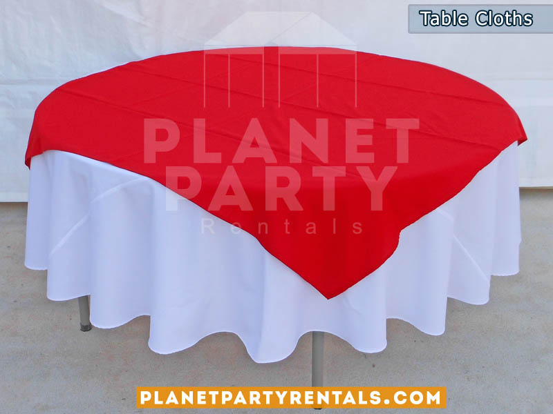10-round-table-with-round-tablecloths-linen-rentals